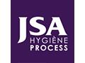 Logo JSA Hygiène