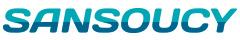 Logo Sansoucy