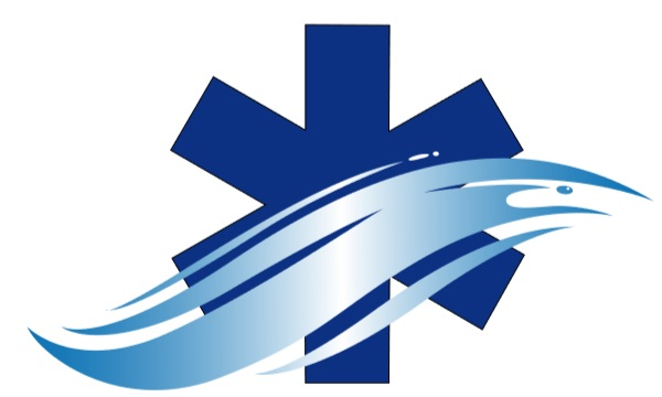 Logo Ambulances Sansoucy